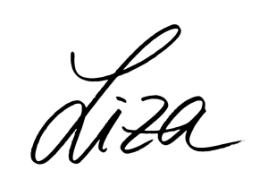 logo_200_logo
