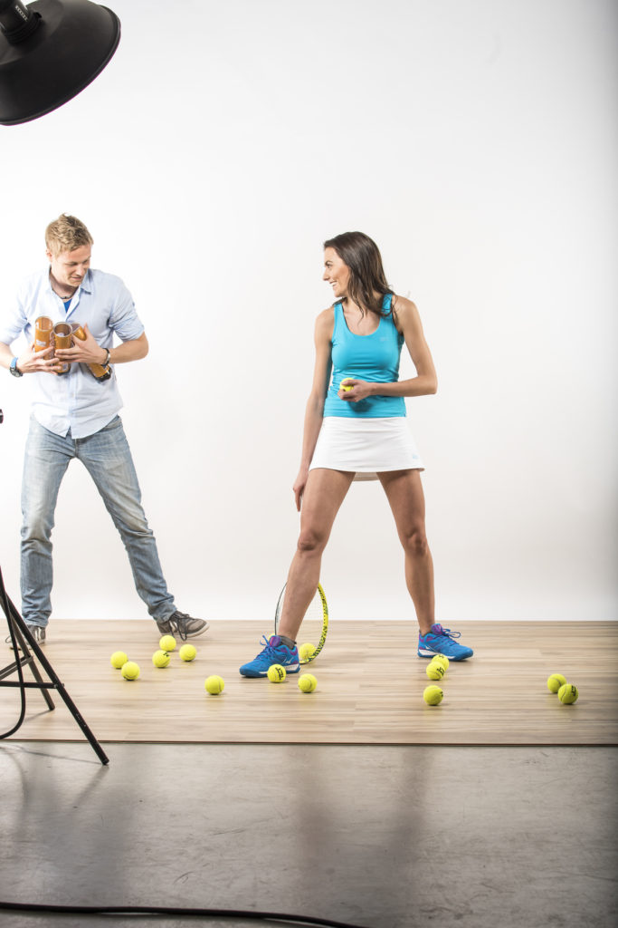 Fitness_MakingOf_VS85214