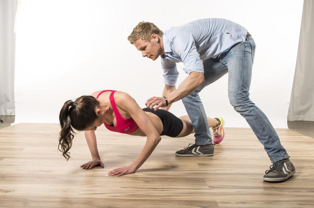 Fitness_MakingOf_VS85355