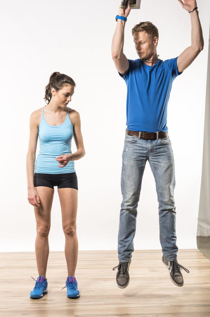 Fitness_MakingOf_VS85554