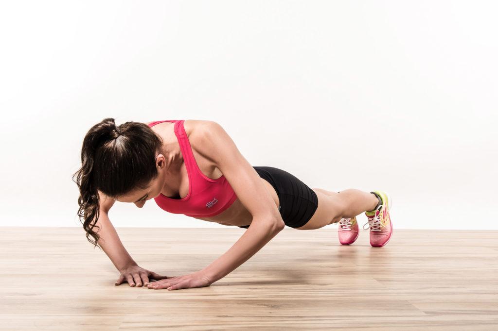 Fitness_VS85352