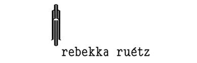 FWBSS_15_REBEKKA_RUETZ