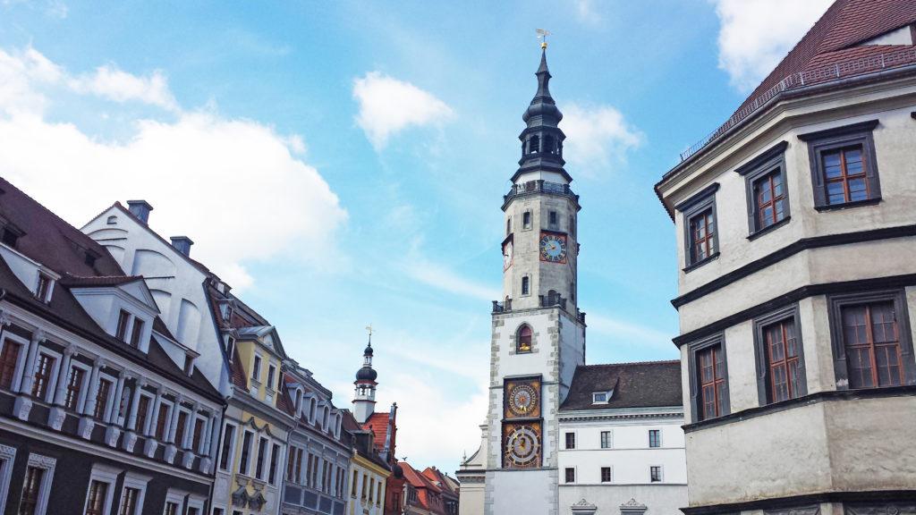 Untermarkt_Rathaus1_EGZ