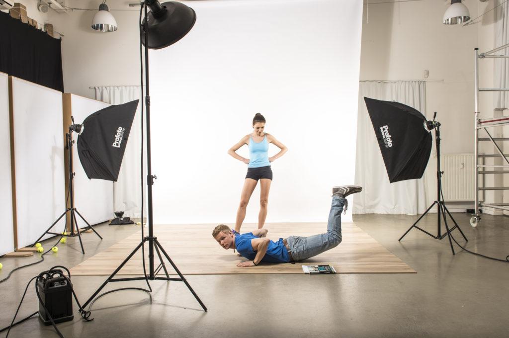 Fitness_MakingOf_VS85597
