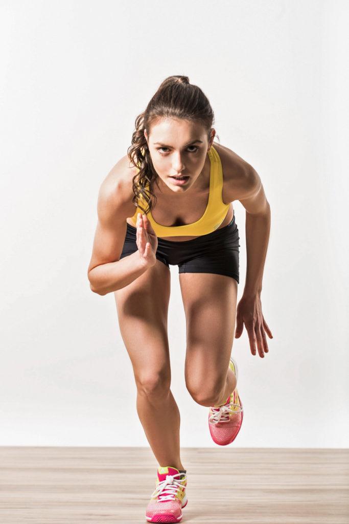 Fitness_VS85474