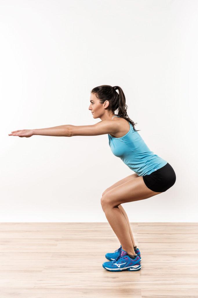 Fitness_VS85550