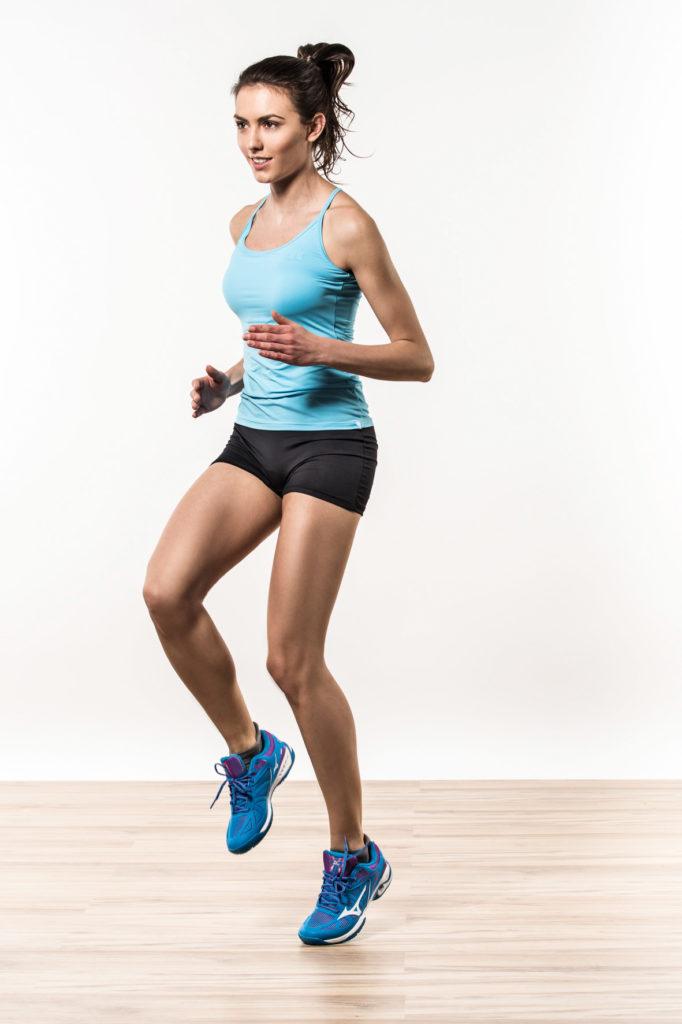 Fitness_VS85659