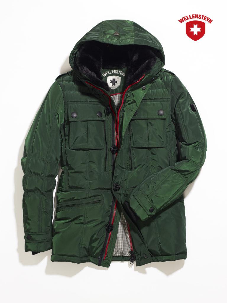 Snowdrift-SNDR-382-Nightgreen-90877